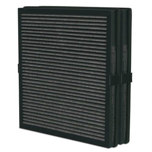 IDEAL AP25 filter cartridge set